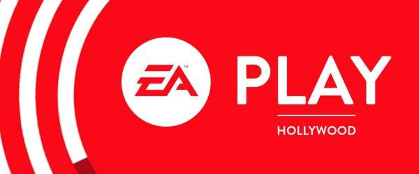 FIFA 18 - Mods, Patches, Downloads, News