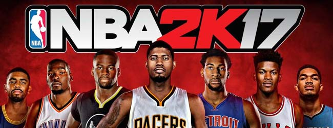 nba 2k16 pc download softonic