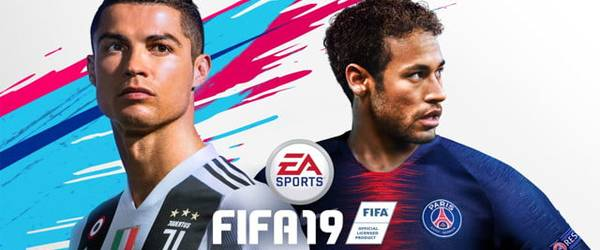 FIFA 19 - Mods, Patches, Downloads, News