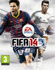 FIFA 14 - New Graphics and DB Update - FIFA 14