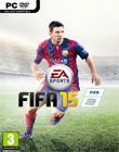 FIFA 15 - New Graphics and DB update - FIFA 15