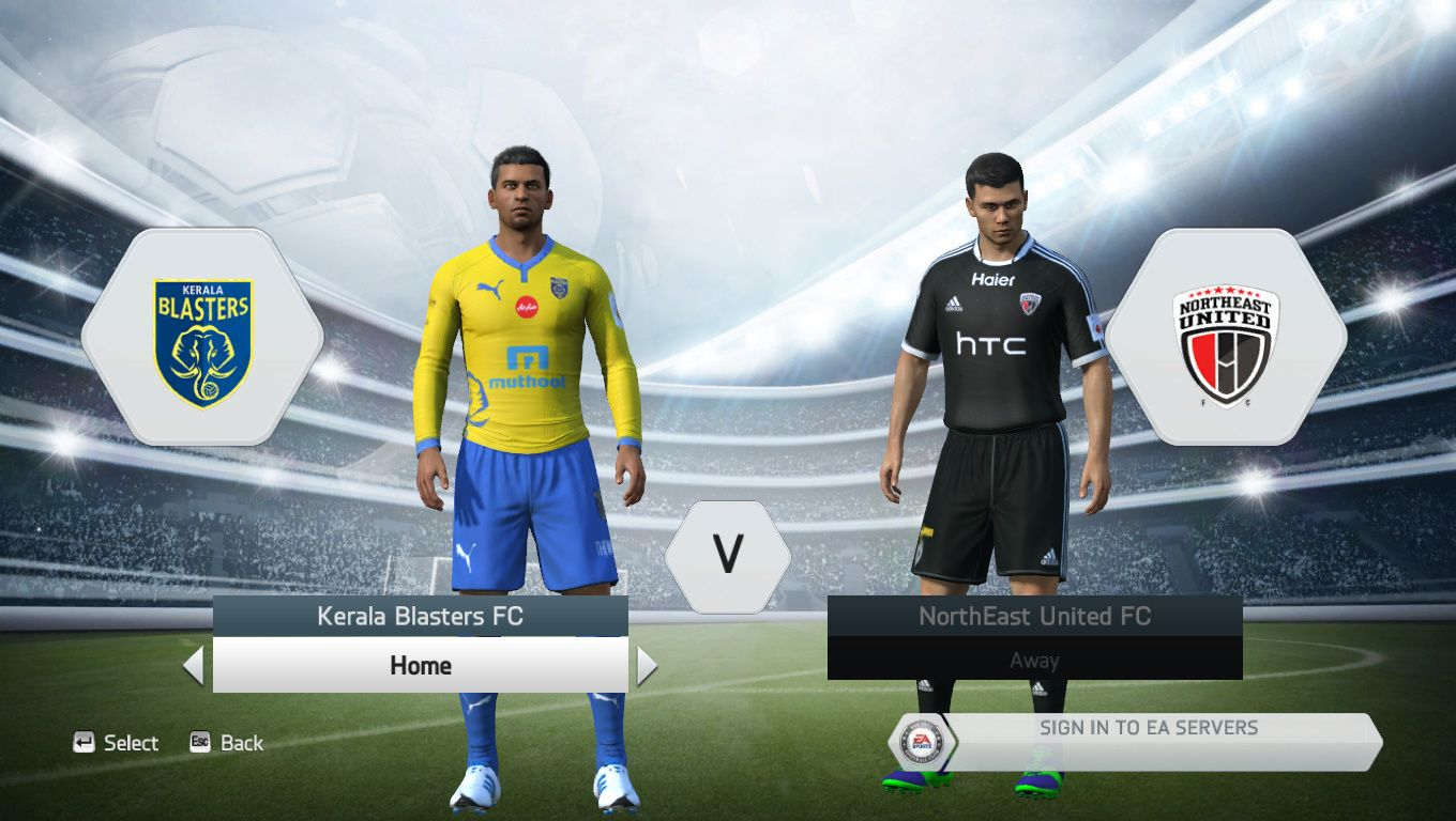 pes 17 isl patch download