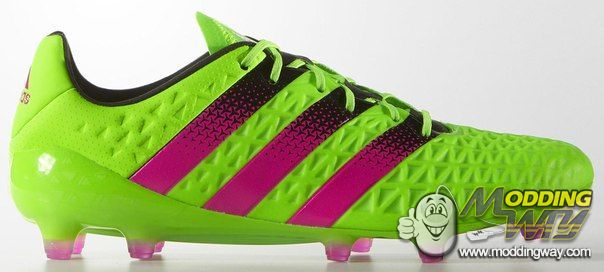 984bc3c377e ... firm ground green football boots hek46814 larger image 50148 ba3b8   canada fifa 14 boots adidas ace 16.1 fifa 14 348a3 25c24