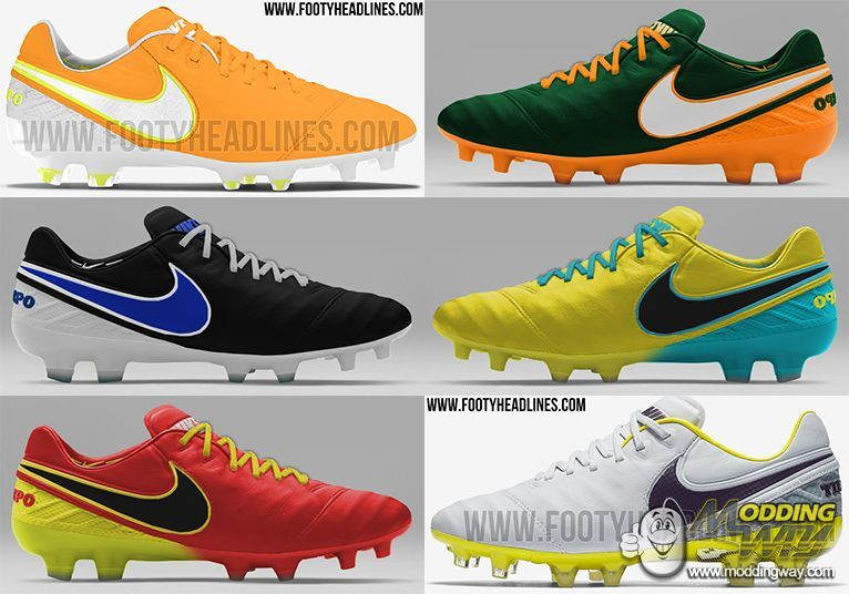 c1d4318ecfd canada nike kickasso joker custom tiempo legend fg soccer cleat b5bac  8e6d0  purchase fifa 14 boots nike tiempo legend vi custom pack fifa 14  d2a01 27304
