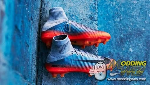 440785f1801 ... sweden fifa 14 boots fix nike mercurial superfly v cr7 chapter iv fifa  14 d6739 dd74e best ...