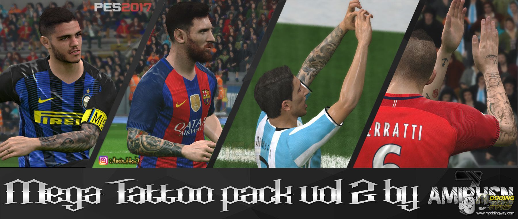 download patch pes 2017 google drive