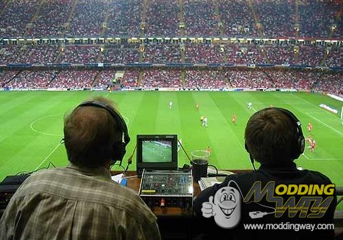 download fifa 14 commentary