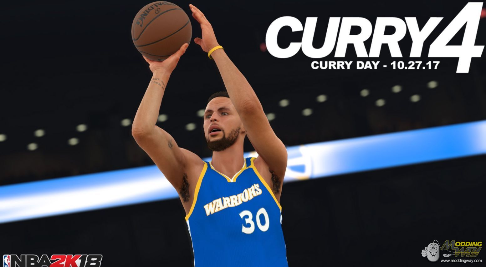 Nba 2k18 official roster update download   Rosters  2019-06-17