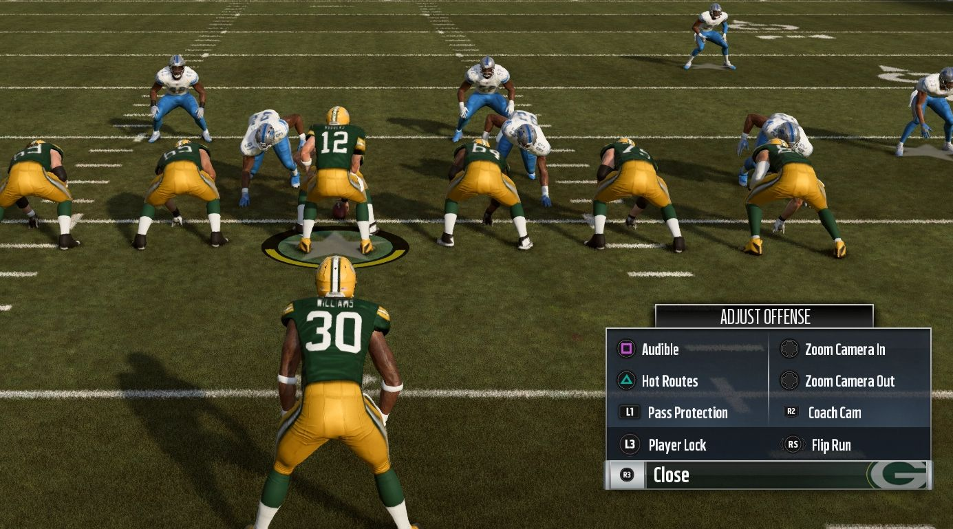 How to download madden 19 patch