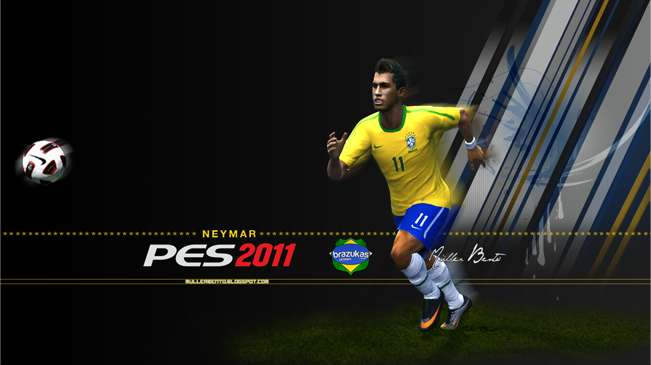 pes 2011 patch brazukas 2014 com updates pc