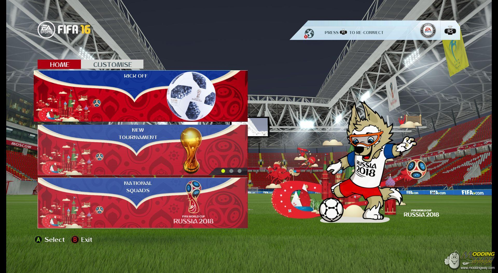 fifa 14 world cup game torrent